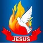 Logo da emissora Rádio Missionaria Da Ilha