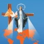 Logo da emissora Rádio Imaculada Conceição 1490 AM