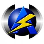 Logo da emissora ATVS Rádio Atividade