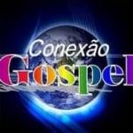 Logo da emissora Rádio Palavra Campinas