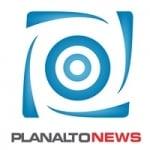 Logo da emissora Rádio Planalto News 92.1 FM