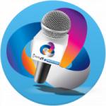 Logo da emissora Rádio JT Notícias