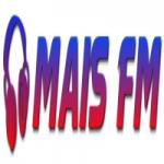 Logo da emissora Rádio Mais Web