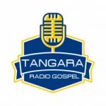 Logo da emissora Radio Gospel Tangara