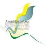 Logo da emissora Web Rádio Novo Viver