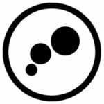 Logo da emissora Rádio Plataforma Comunicação