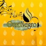 Logo da emissora Web Rádio Ouro Negro