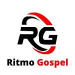 Logo da emissora Rádio Ritmo Gospel