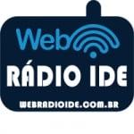 Logo da emissora Web Rádio Ide