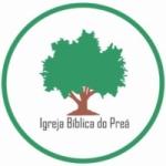Logo da emissora Rádio Bíblica Boas Novas