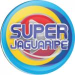 Logo da emissora Rádio Super Jaguaripe FM