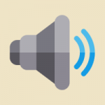 Logo da emissora Rádio Mega Mix Divino