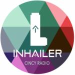 Logo da emissora Inhailer Radio
