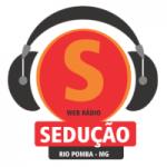 Logo da emissora Web Rádio Sedução