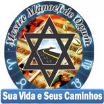 Logo da emissora Web Rádio Sua Vida e Seus Caminhos