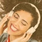 Logo da emissora Rádio News and Songs
