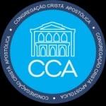 Logo da emissora Rádio Cristã Apostólica