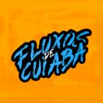 Logo da emissora Rádio Fluxos De Cuiabá