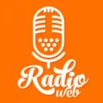 Logo da emissora Rádio Atalaia De Cristo