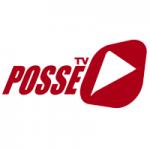 Logo da emissora Radio Posse Regional