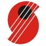 Logo da emissora Radio Strummer