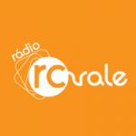Logo da emissora Rádio RC Vale 720 AM
