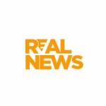 Logo da emissora Rádio Real News 540 AM