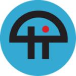 Logo da emissora TWiT Live