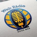 Logo da emissora Web Rádio Good Max