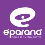 Logo da emissora Rádio Paraná Educativa 630 AM