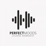 Logo da emissora Radio Perfect Moods