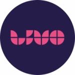Logo da emissora Rádio Livo
