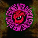 Logo da emissora Web Rádio Legions of Death