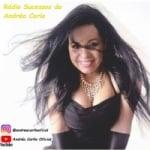 Logo da emissora Rádio Sucessos Da Andréa Carla
