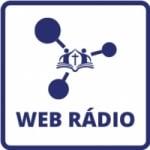 Logo da emissora Web Rádio Pense Nisso