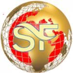 Logo da emissora Rádio Sagrada Família do Araturi