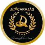 Logo da emissora Rádio AD Carajas Web