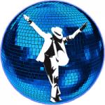 Logo da emissora Rádio Saudade FM