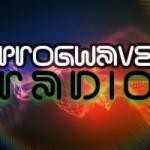 Logo da emissora Progwave Radio
