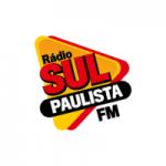 Logo da emissora Rádio Sul Paulista