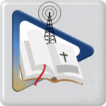 Logo da emissora Web Rádio Vem a Cristo