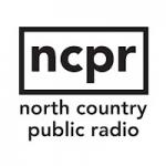 Logo da emissora Radio WSLU 89.5 FM