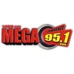 Logo da emissora Radio WLLH 1400 AM