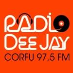 RADIO DEEJAY 97,5