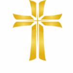 Logo da emissora Rádio Hesed