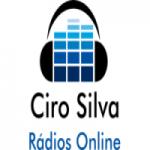 Logo da emissora Rádio Água Viva FM