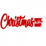 Logo da emissora Radio Christmas Hits 1 87.5 FM