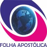 Logo da emissora Rádio Apostólica
