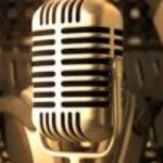 Logo da emissora EQ Web Rádio