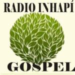 Logo da emissora Rádio Inhapi Gospel